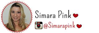http://instagram.com/simarapink/