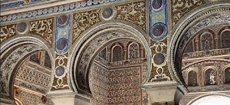 Visita gratis los museos de Sevilla