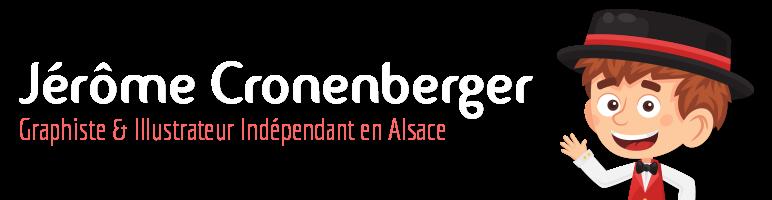 Jérôme Cronenberger