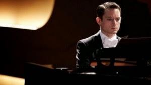 Hibátlan előadás / Grand Piano [2013]