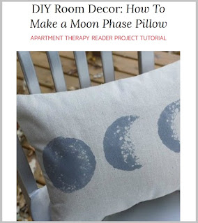 http://www.apartmenttherapy.com/diy-room-decor-how-to-make-a-moon-phase-pillow-apartment-therapy-reader-project-tutorial-200138