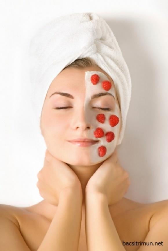 chữa nám da ở đâu hiệu quả nhất