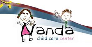 Nanda Child Care Center