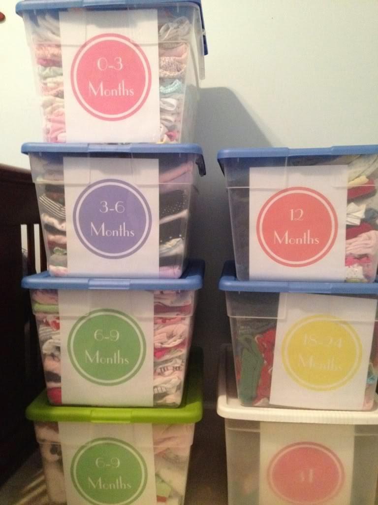 http://www.besthousejo.com/2012/08/how-to-organize-kids-room.html