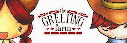 The Greeting Farm dec 2010 - juni 2011