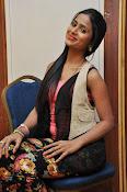 Actress Prashanthi latest sizzling pics-thumbnail-7
