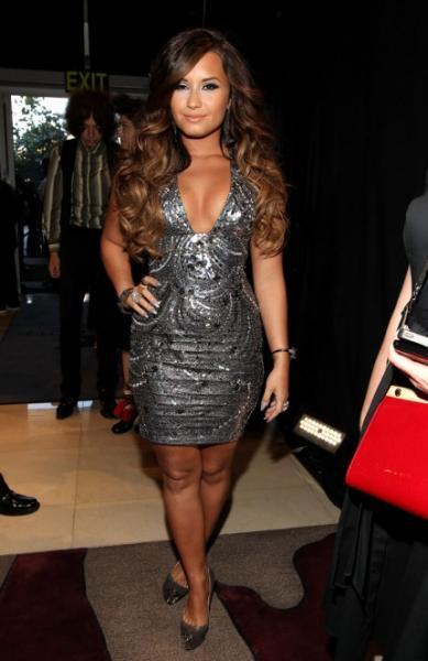laura visone fashion amp lifestyle blog agosto 2011