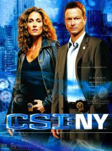watch CSI NY Season 8 tv series watch CSI NY tv episodes online free streaming tv episodes online free