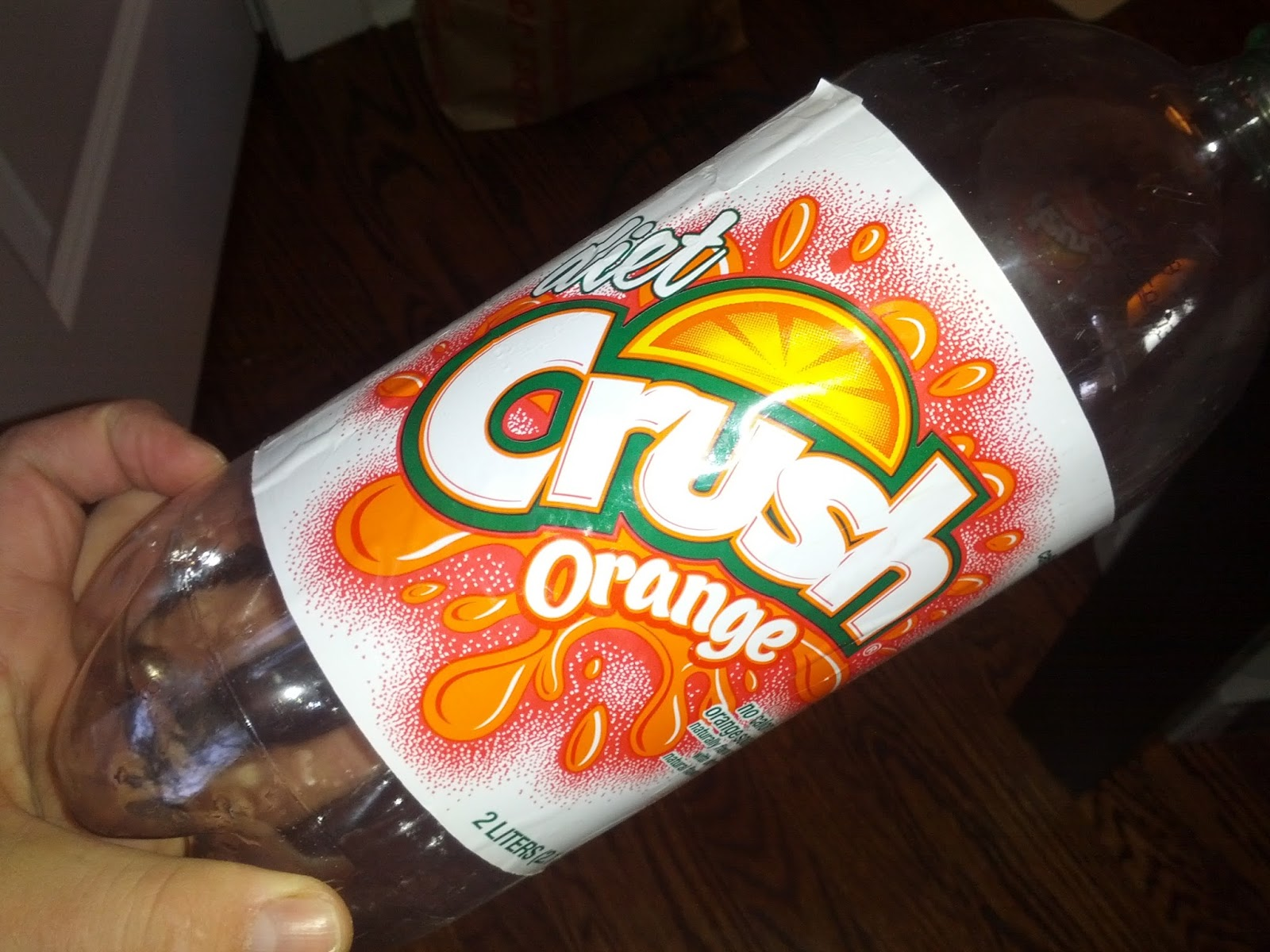 orange crush essay Yiyun li orange essay crush - essay: s53 of the adults with incapacity (s) act 2000 allows the judiciary to interfere with the personality right of protected individual.