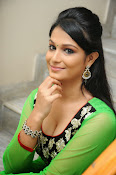 Sonali latest hot photos-thumbnail-16