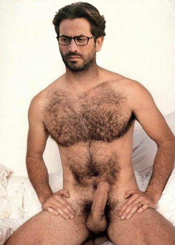Famosos Desnudos Alfonso Dosal Desnudo Filmvz Portal