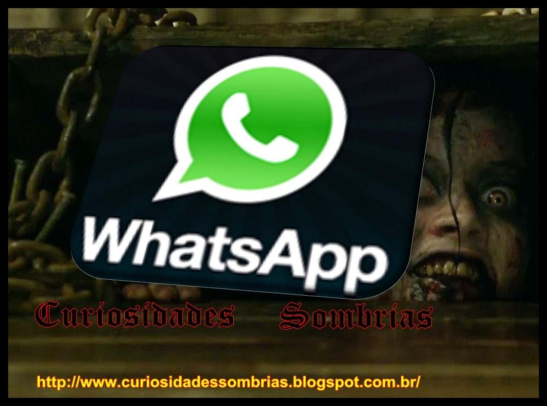 grupo no whatsapp