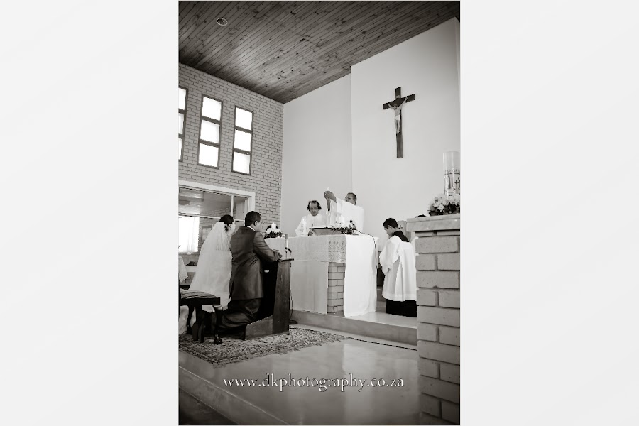 DK Photography slideshow-210 Ilze & Ray's Wedding in Granger Bay  Cape Town Wedding photographer