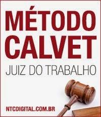 ESTUDE PARA MAGISTRATURA DO TRABALHO - NTC DIGITAL