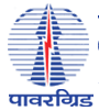 Careers - Power Grid Corporation of India Limited