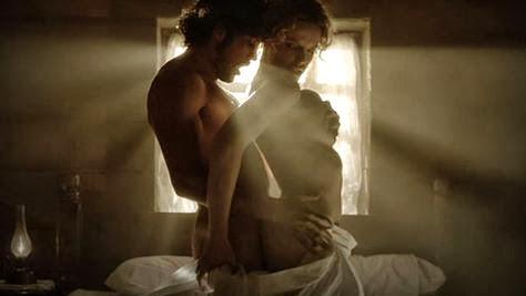 llama doble amor y erotismo: