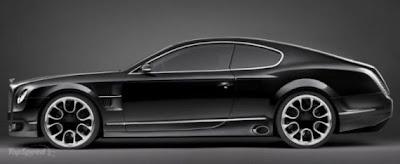 2015-Bentley-Turbo-R-Side-Angle