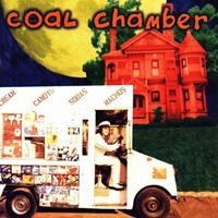 [1997] - Coal Chamber