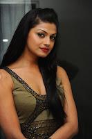 Jayatu Images