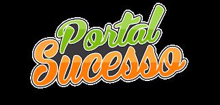 Portal Sucesso -  em ritmo de pagofunk !  2014 ©
