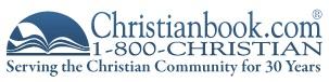 http://www.christianbook.com/
