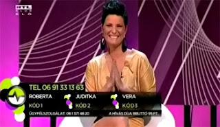 VV Vera