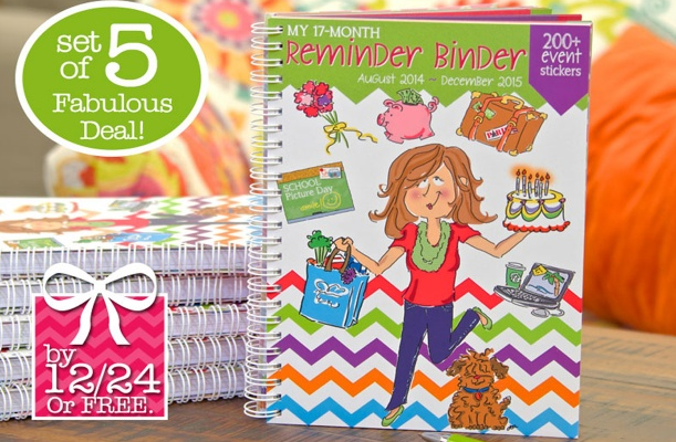http://www.groopdealz.com/deal/by-christmas-or-free-bundle-of-%285%29-2015-planners/38770