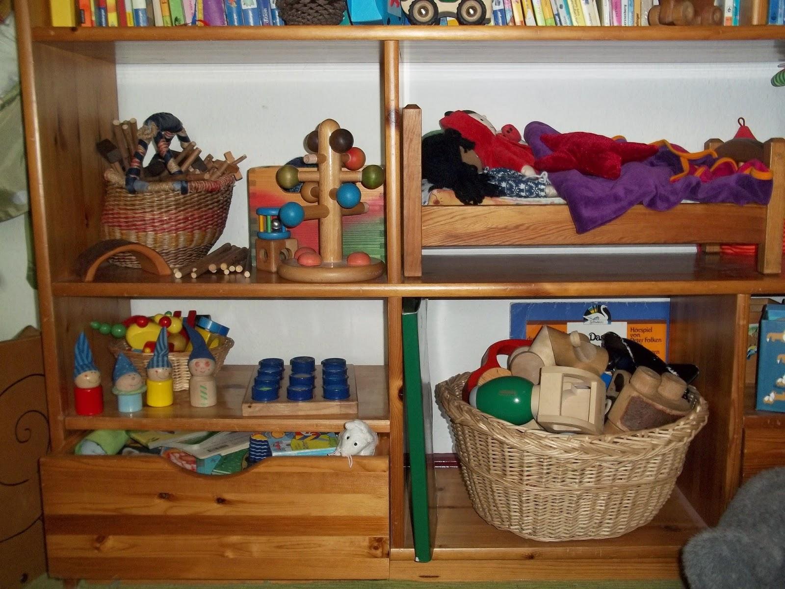kinder und aufbewahrungen k rbe ber k rbe die weltenbauer. Black Bedroom Furniture Sets. Home Design Ideas