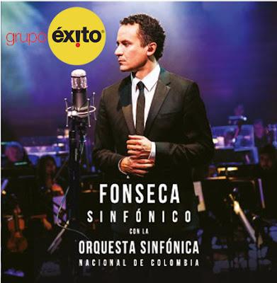 Grupo-Éxito-anza-exclusiva-nuevos-álbumes-Fonseca-tour-país