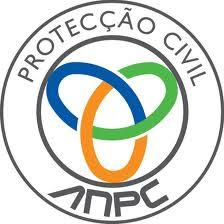 Autoridade Nacional de Protecção Civíl