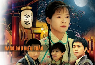 PHim Nang Dau Hieu Thao