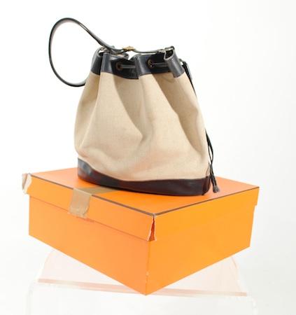 birkin replica handbags - DECADES INC.: April 2013