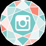 Instagram width=