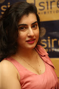 Archana Photo stills-thumbnail-11