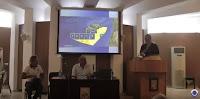 Αντίσταση στον ραγιαδισμό και στρατηγική της ενέργειας στην επίλυση του Κυπριακού.