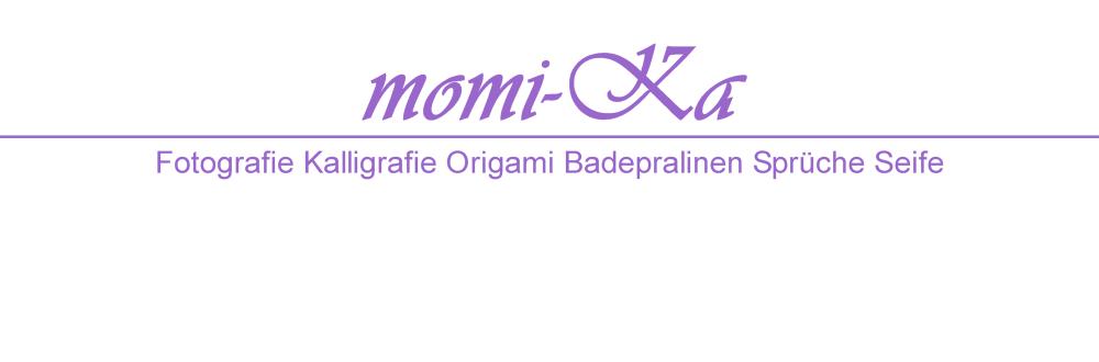 momi-Ka