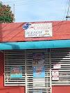 AGENCIA HIPICA #159 EN SANTA MONICA, BAYAMON