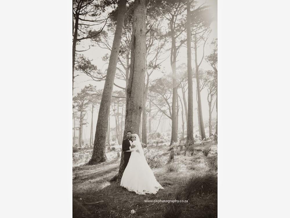 DK Photography 1stslide-10 Preview ~ Tasneem & Ziyaad's Wedding