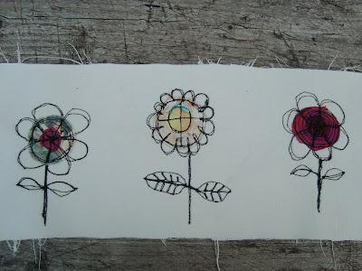 doodle hilfe