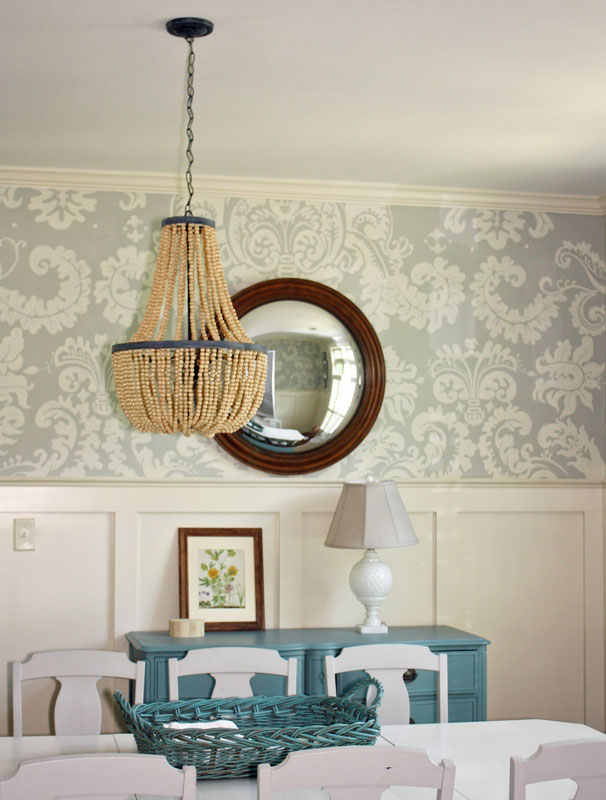 Gus lula the chandelier the chandelier aloadofball Image collections