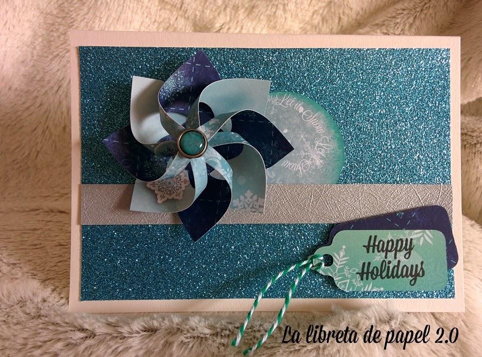 http://lalibretadepapel2.blogspot.com/es