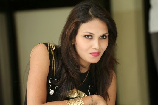 Angle Singh Latest Photos