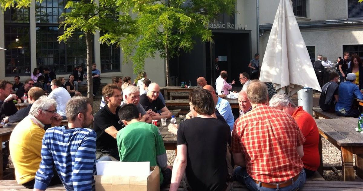 Whisky-Fair Rhein-Ruhr 2014