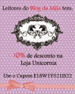 Loja Unicornia
