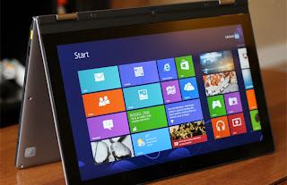 Laptop+Tertipis+di+Dunia+Lenovo+IdeaPad+Yoga