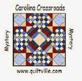 Carolina Crossroads