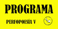Programa Oficial 2014