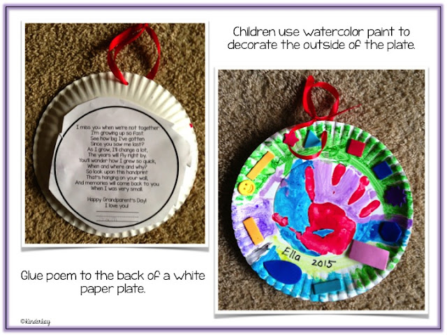http://www.iteachkinder.com/2015/09/grandparents-day-handprint-gift-easy.html