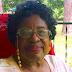 Idosa de 92 anos é expulsa de igreja evangélica por não dar o dízimo