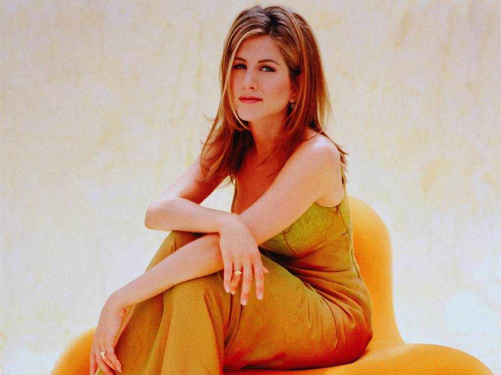 Hot jennifer aniston 39 s wallpapers world amazing for Hot wallpapers world